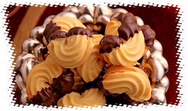 galletas con naranja y chocolate2