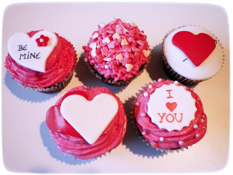 cupcakes1 new