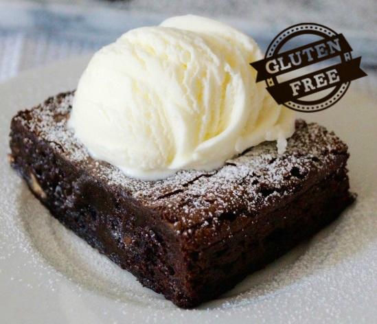 gluten-free-brownie-aguacate-sano