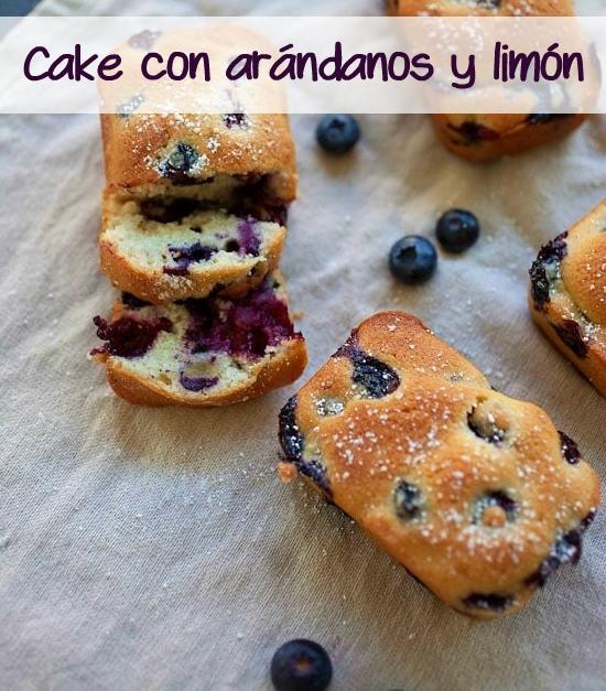 cake con arándanos y limón.jpg