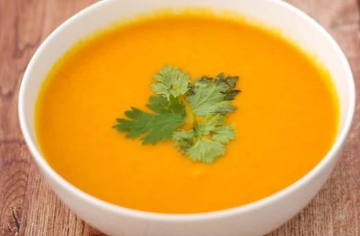 crema de verduras thai.jpg