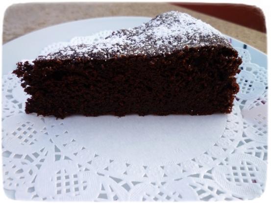 bizcocho requeson chocolate.jpg