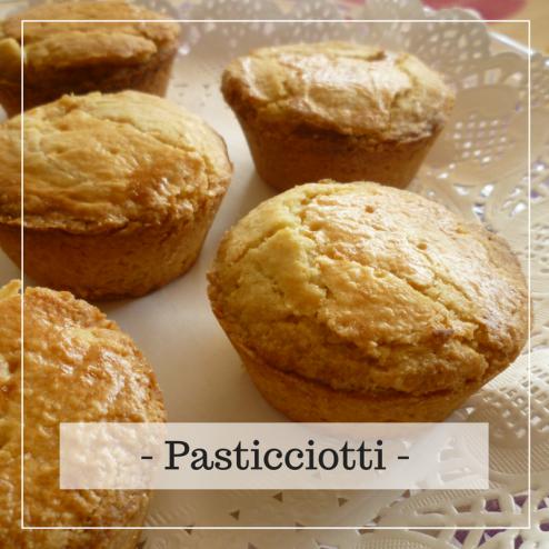 Pasticciotti 2.png
